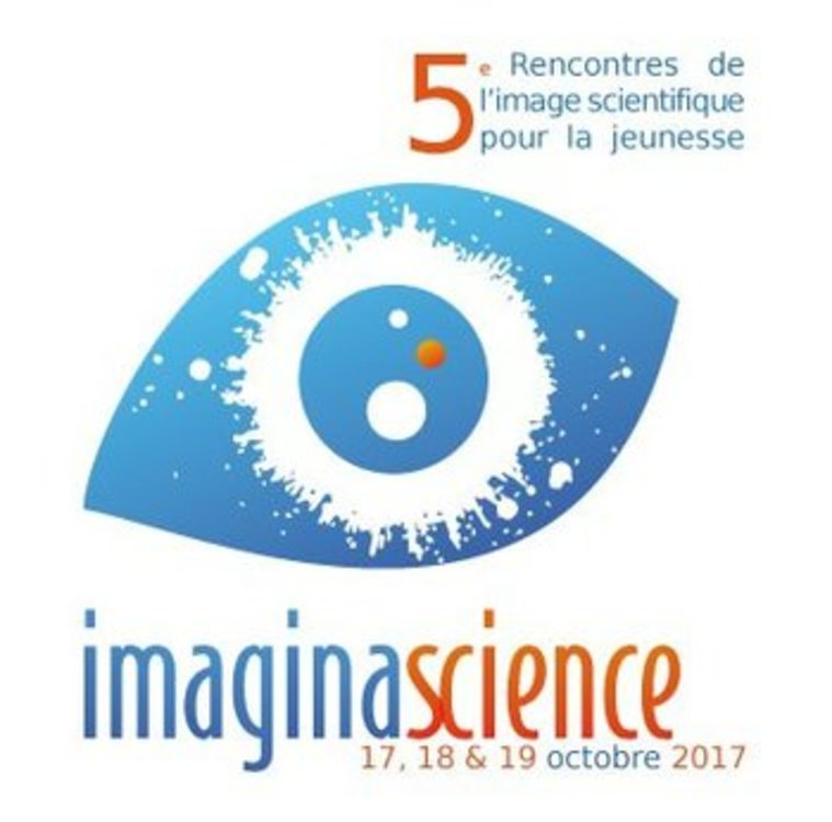 Xl xl imaginascience2017