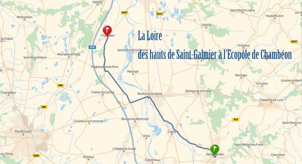 Lg image article es  st galmier   chambeon