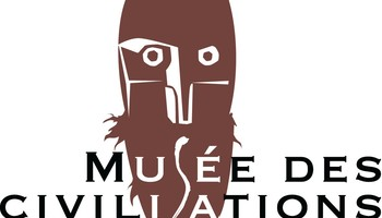 Md logo musee 1 copie